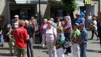 2019_Gemeinsamer_Ausflug_OGVs_LB_Oehringen-Waldenburg_14