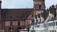 2019_WOG-Hoheneck_Freudenstadt_Hirsau_03