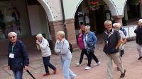 2019_WOG-Hoheneck_Freudenstadt_Hirsau_09